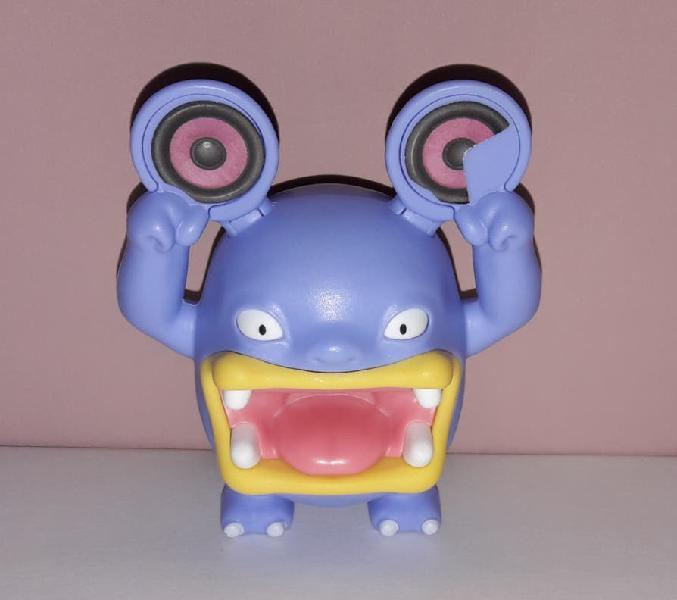Pokémon (8 cm)