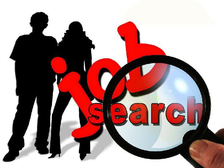 Profesional en asistencia virtual, marketing, admi