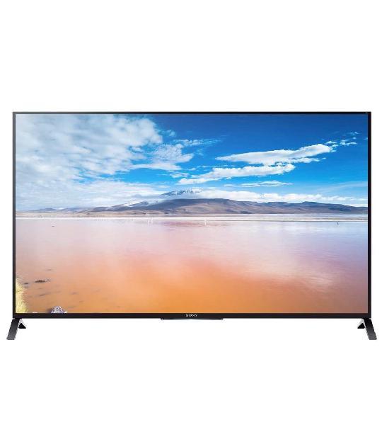 Sony kd-55x8505b - tv led 55'' bravia