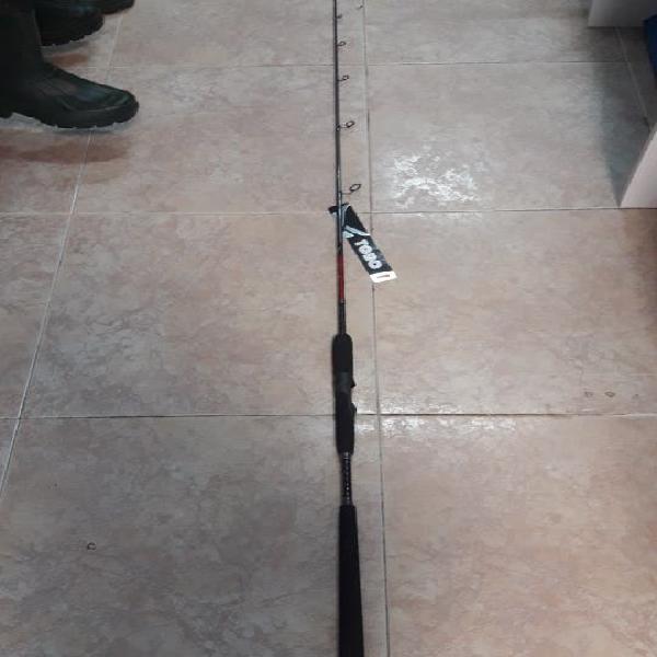 Hart toro kayak 54s 1.63m