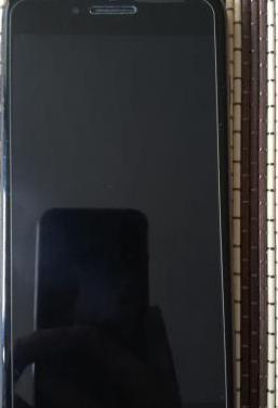 Iphone 8 plus (precio algo negociable)