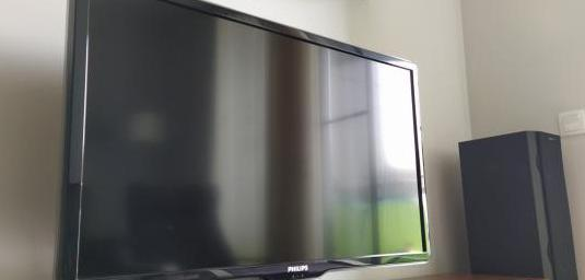 "TV PHILIPS 42""PFL7404H"