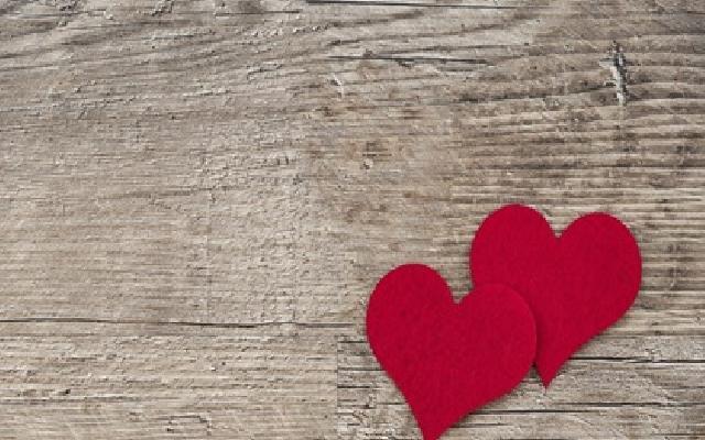 Videntes del amor,directos para ti ¿tienes dudas en el