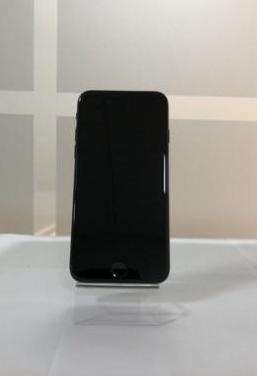 Iphone 7 128gb km.0