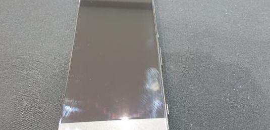 Sony xperia xa no funciona las camaras