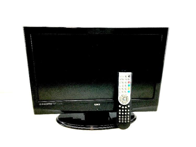 Televisor lcd oki 26333532800213