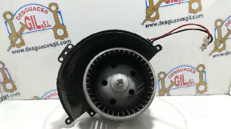 1040631 motor calefaccion opel astra gtc sport