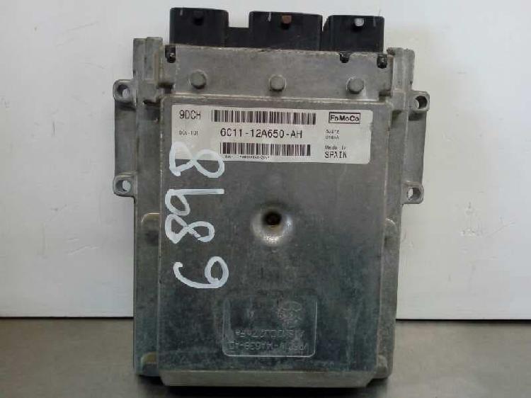 1670925 centralita motor uce ford transit caja