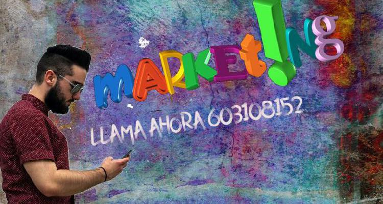 DiseñO De Paginas Web Y Tiendas Online