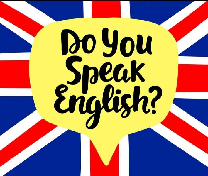 Inglés online, profesora titulada con experiencia