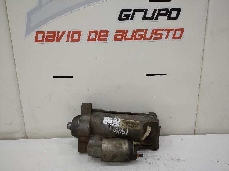 Motor arranque ford s max (ca1) limited editi