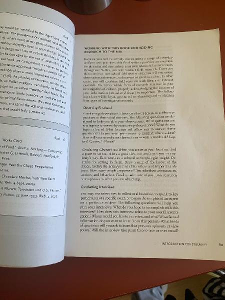 Remix reading composing culture libro