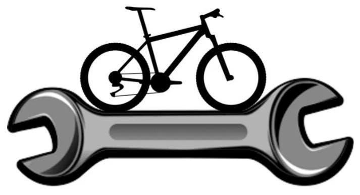 Reparacion bicicletas