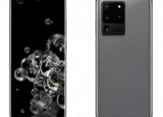 Galaxy s20 plus ultra premium 24h envio gratis...