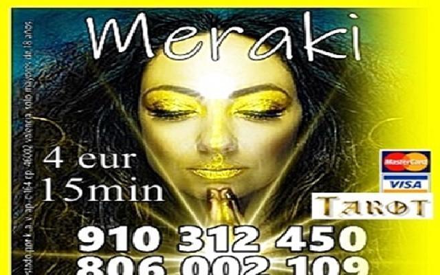 Llámanos y comprueba 910312450 desde 4 euros 15 minutos -