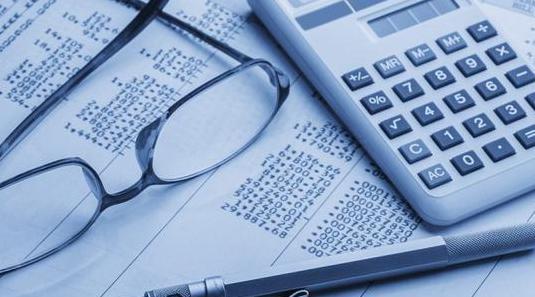 Clases online de contabilidad financiera