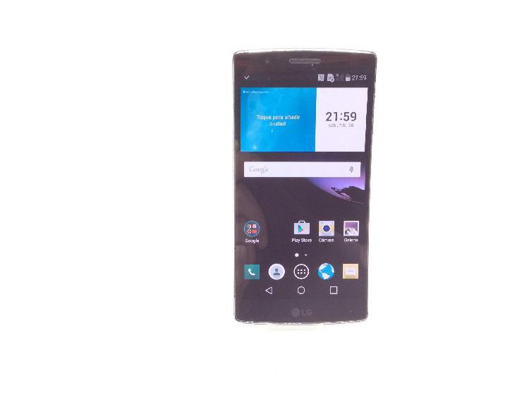 Lg g flex 2 4g 16gb (h955)