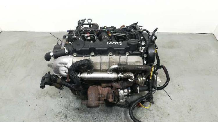 1041871 motor completo peugeot partner (s2) combi
