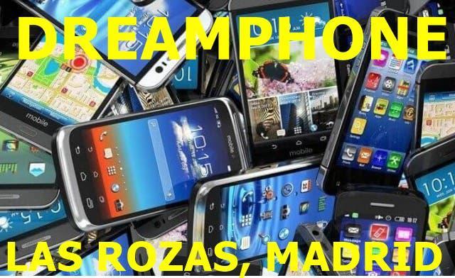 Buscas reemplazar tu antiguo smartphone?