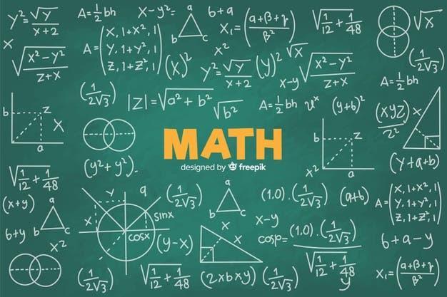 Clases particulares de matemáticas por skype