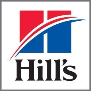 Hills - tu pienso en casa