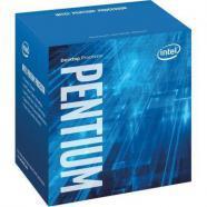 Intel pentium g4400 3. 3ghz 3mb lga 1151 box, original de la