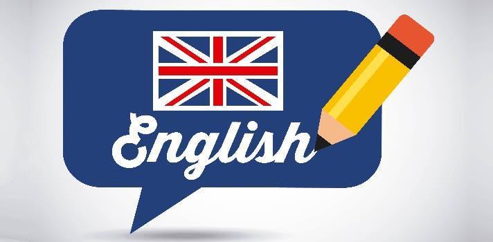 Inglés a2, b1, b2 y c1 + materiales
