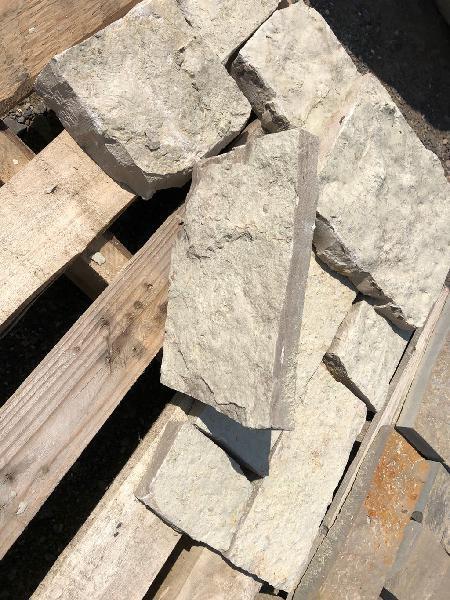 M2 placa de pedra calcarea