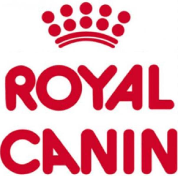 Royal canin - tu pienso en casa