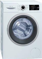 Se reparan electrodomésticos
