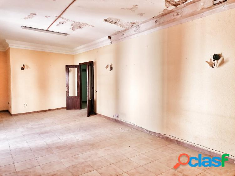Oportunidad bancaria piso de 3 dormitorios en cl marbella, estación de cártama