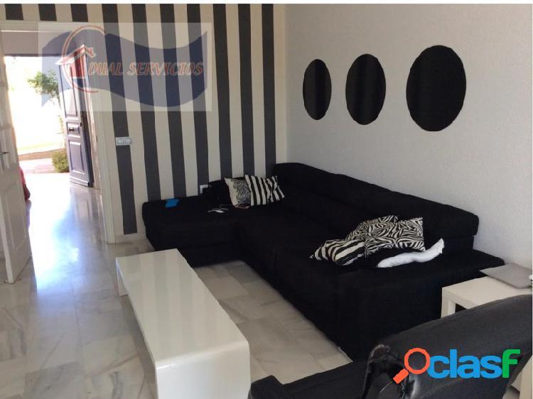 Se vende magnifico adosado en campo de Golf de Nuevo Portil, Huelva 2