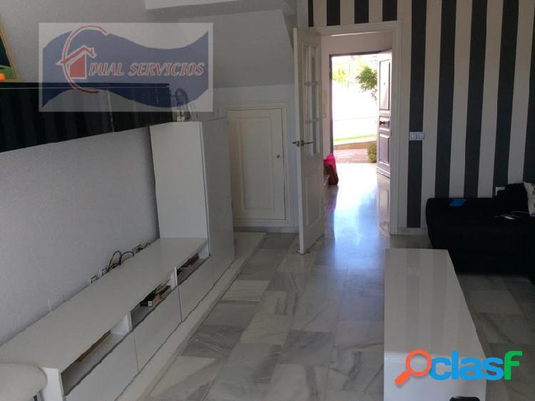 Se vende magnifico adosado en campo de Golf de Nuevo Portil, Huelva 3