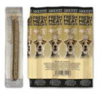 Arquivet fresh meat sticks snacks para perros 8 pollo