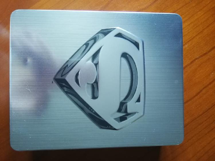 Colección superman