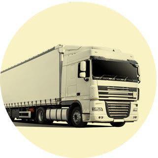 Conductor de trailer