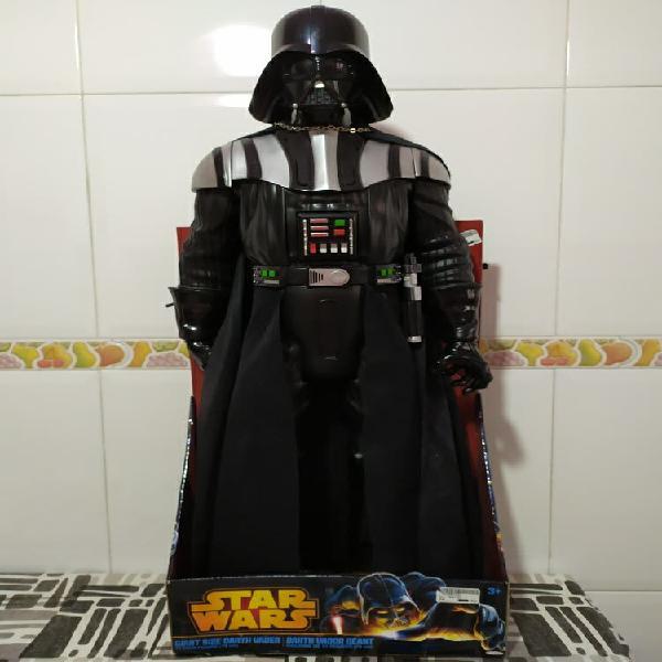 Darth vader star wars giant size
