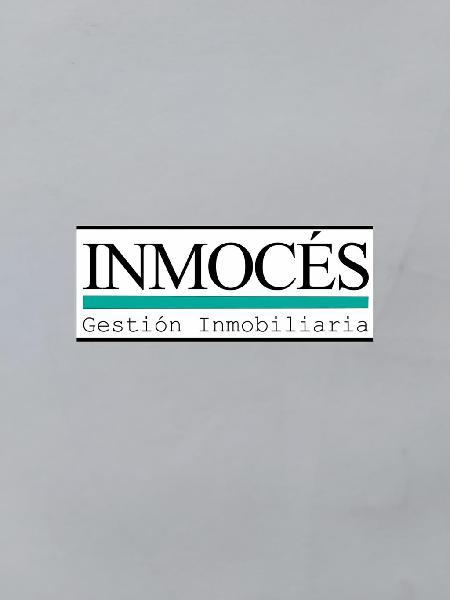Inmocés. gestión inmobiliaria