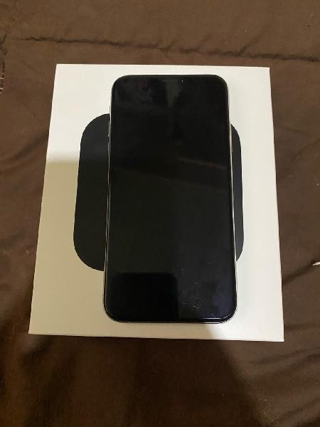 Iphone xs 64 apple tv 4k hdr32 ipad air 32