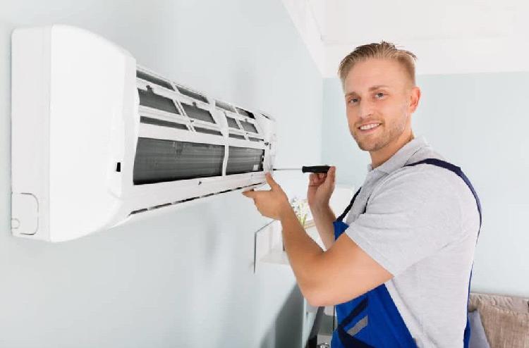Reparacion aire acondicionado zaragoza ¡urgencias!