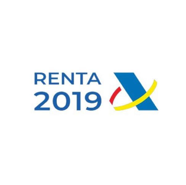 Renta 2019, iva