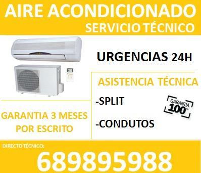 Servicio técnico carrier mollet del valles 676767348 en