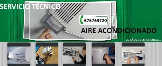 Servicio técnico climatronic mollet del valles 651990652 en