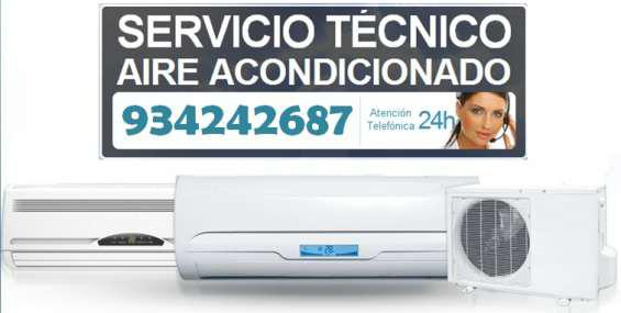 Servicio técnico coolix mollet del valles 676850428 en