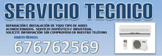 Servicio técnico daewoo mollet del valles 676767348 en