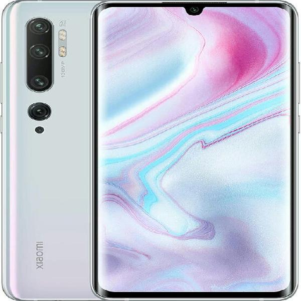 Xiaomi 10