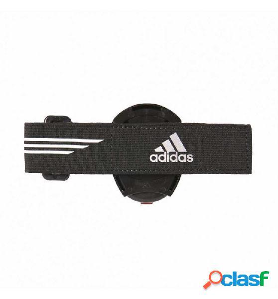 Cliplight running adidas running light negro unica