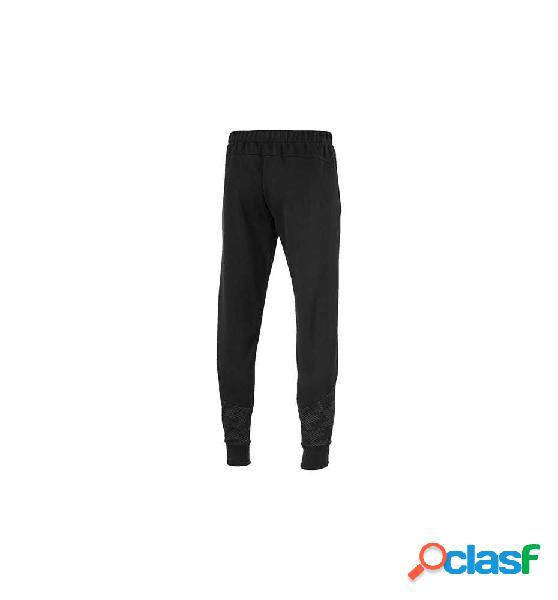 Pantalon chandal casual puma modern sports pants negro xl