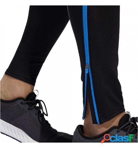 Malla Long Running Adidas Rs Lng Tight M M Negro 2