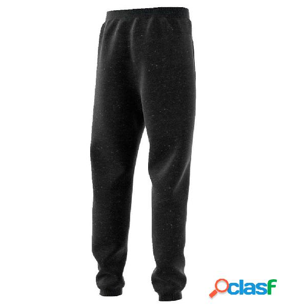 Pantalon Fitness Adidas Yb Id Stadium P 128 Gris Oscuro